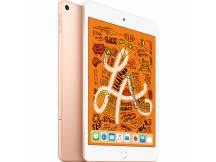 Apple iPad Mini 5 64GB wifi dorada