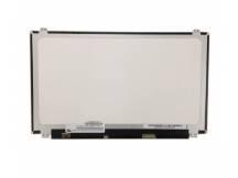 Pantalla LED 15.6 HD 30 pin slim