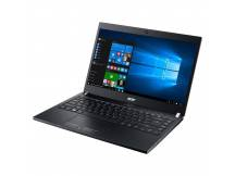 Notebook Acer Core i5 2.8Ghz, 8GB, 256GB SSD, 14, Win 7 PRO
