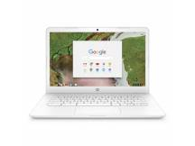Chromebook HP Dualcore 2.4Ghz, 4GB, 32GB SSD, 14 FHD