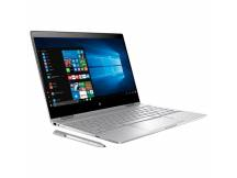 Ultrabook Convertible HP Core i7 4.0Ghz, 8GB, 256GB SSD, 13.3 FHD Touch
