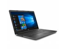 Notebook HP Core i7 3.5Ghz, 8GB, 1TB, 15.6, Win10