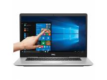 Notebook DELL Gamer Core i7 4.0Ghz, 8GB, 1TB, 15.6 FHD Touch, MX130 4GB