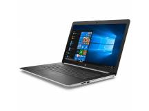 Notebook HP Core i5 3.4Ghz, 8GB, 1TB, 17.3'', Win10