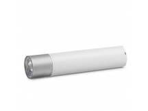 Bateria Xiaomi Mi 3250mAh Flashlight