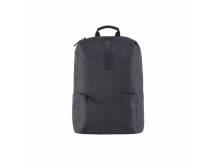 Mochila Laptop Mi Casual back negra
