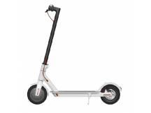 Scooter Mi Electric blanco