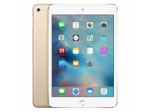Apple iPad Mini 4 128GB 4G dorado
