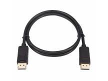 Cable Display Port usado