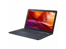 Notebook Asus Core i7 4.0Ghz, 8GB, 1TB, 15.6, Win10