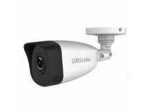 Camara Ursafe IP 1MP bullet