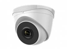 Camara Ursafe IP 1MP Domo