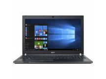 Notebook Acer Core i7 3.1Ghz, 8GB, 256GB SSD, 15.6 FHD, Win PRO