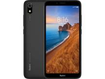 Xiaomi Redmi 7A 16GB LTE negro