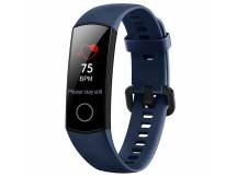 Pulsera Huawei Honor Band 4 azul