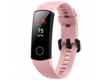Pulsera Huawei Honor Band 4 rosado