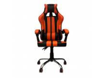 Silla Gamer Delta Force IV Reclinable 180°