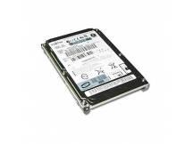Disco duro notebook Fujitsu 40GB IDE
