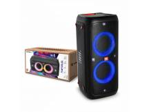 Parlante JBL Bluetooth Party Box 200