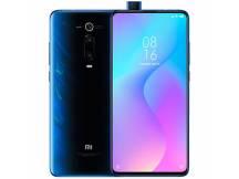 Xiaomi Mi 9T 6GB 128GB azul