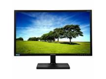 Monitor Samsung LED 23.6'' DVI VGA