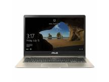 Ultrabook Asus Zenbook Core i7 4.0Ghz, 8GB, 256GB SSD, 13.3 Full HD