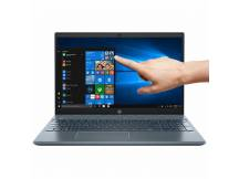 Notebook HP Core i7 4.6Ghz, 16GB, 1TB, 15.6'' Ful HD Touch, MX250 4GB