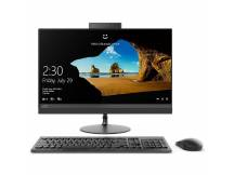 Equipo All in One Lenovo Core i7 3.8GHz, 8GB, 1TB, 24 FHD Touch