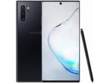 Samsung N975fd Galaxy Note 10 Plus 256GB Dual negro