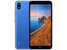 Xiaomi Redmi 7A 32GB LTE azul