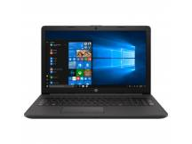 Notebook HP Dualcore 2.6Ghz, 4GB, 256GB SSD, 15.6, Win 10