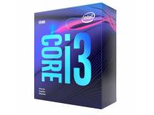 Procesador Intel Core i3 3.60Ghz 1151