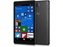 Tablet Alcatel Pixi 3 3G QuadCore, 4GB, 1GB, 8