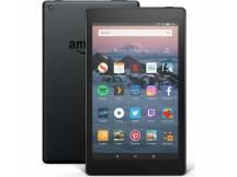 Amazon Fire HD 8'' 32GB negra