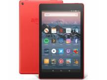 Amazon Fire HD 8'' 32GB roja