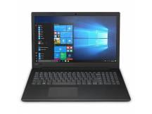 Notebook Lenovo A9 3.7Ghz, 8GB, 256GB SSD, 15.6 FHD, Radeon 530 2GB, Español