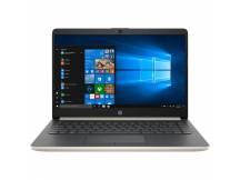 Notebook HP Core i3 4.0Ghz, 8GB, 1TB, 14, Win 10