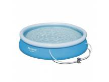 Piscina inflable 3639 lts