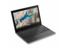 Chromebook Lenovo Quadcore 2.16Ghz, 4GB, 16GB, 11.6