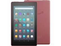 Tablet Amazon Fire 7 16GB rosado