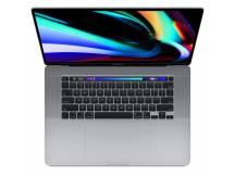 Apple Macbook Pro Core i9 4.8Ghz, 16GB, 1TB SSD, 16'', 4GB video