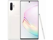 Samsung N975fd Galaxy Note 10 Plus 256GB Dual blanco