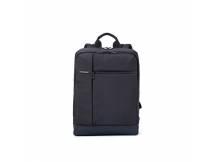 Mochila Xiaomi Mi Business backpack