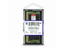 Memoria sodimm Kingston DDR4 16GB 2400MHz