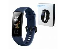 Pulsera Huawei Honor Band 5 azul