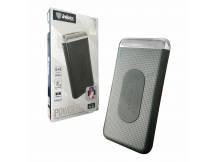 Powerbank Inkax 10000 mAh Wireless