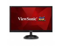 Monitor LED Viewsonic 22 HDMI