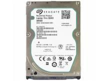 Disco duro notebook Seagate 500GB 2.5'' SATA