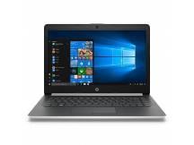 Notebook HP Core i3 3.9Ghz, 4GB, 128GB SSD, 14, Win 10