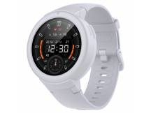 Reloj Smartwatch Amazfit VERGE Lite blanco